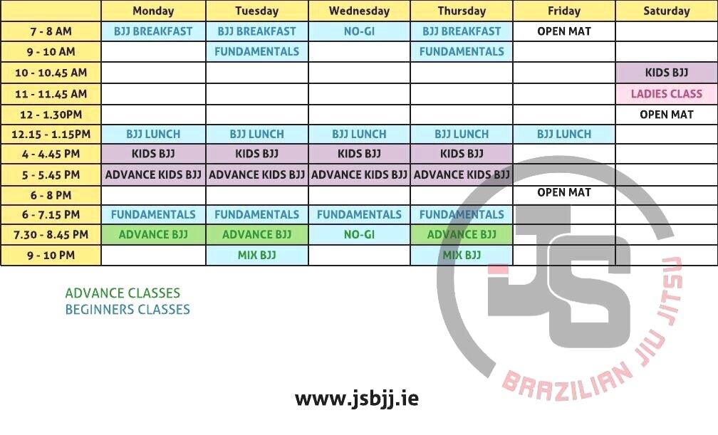 Timetable2019.09.jpg