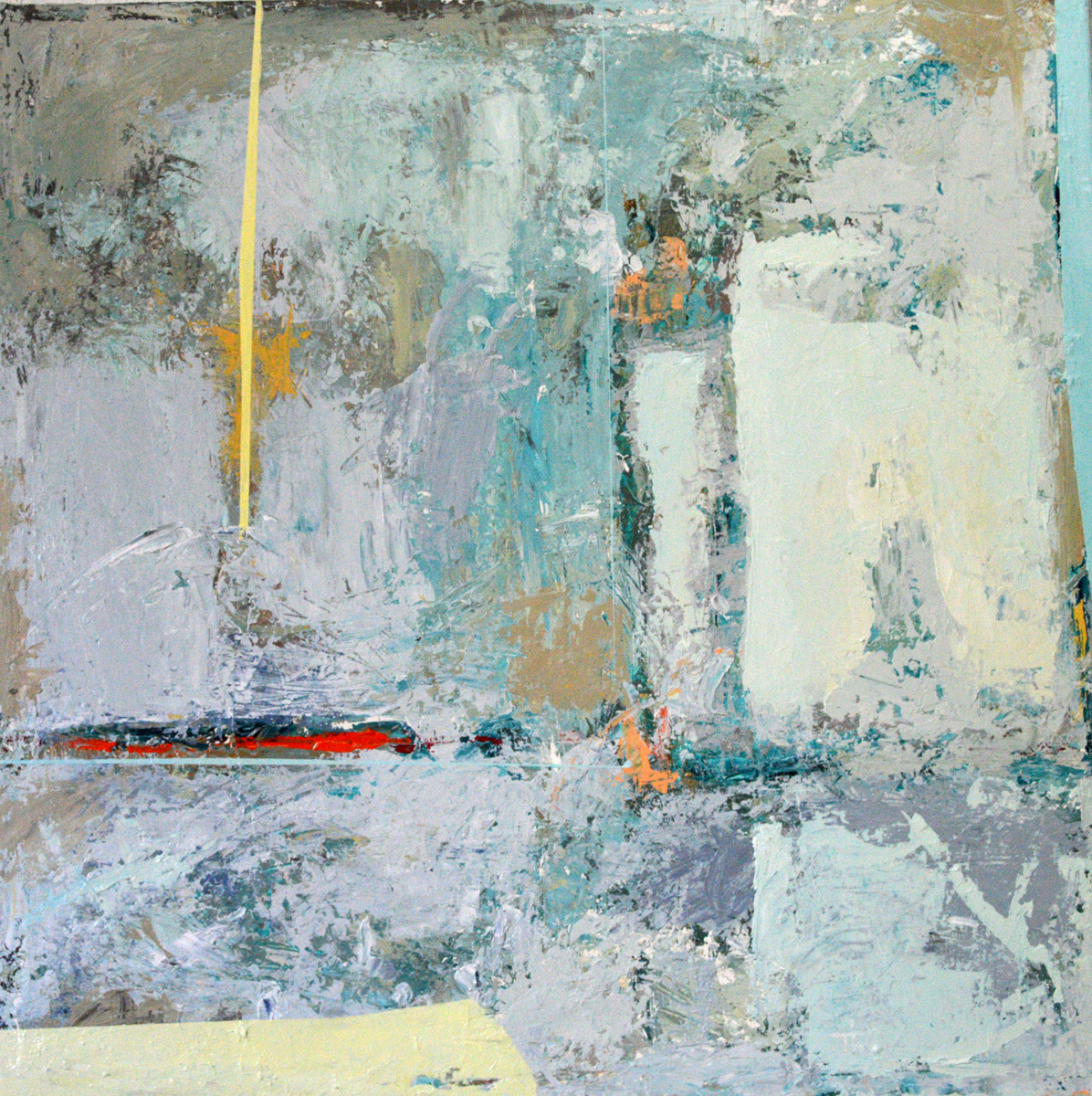 Construction with Aqua|48x48