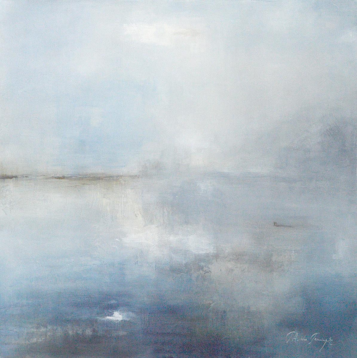 Rebecca's Cove|48x48