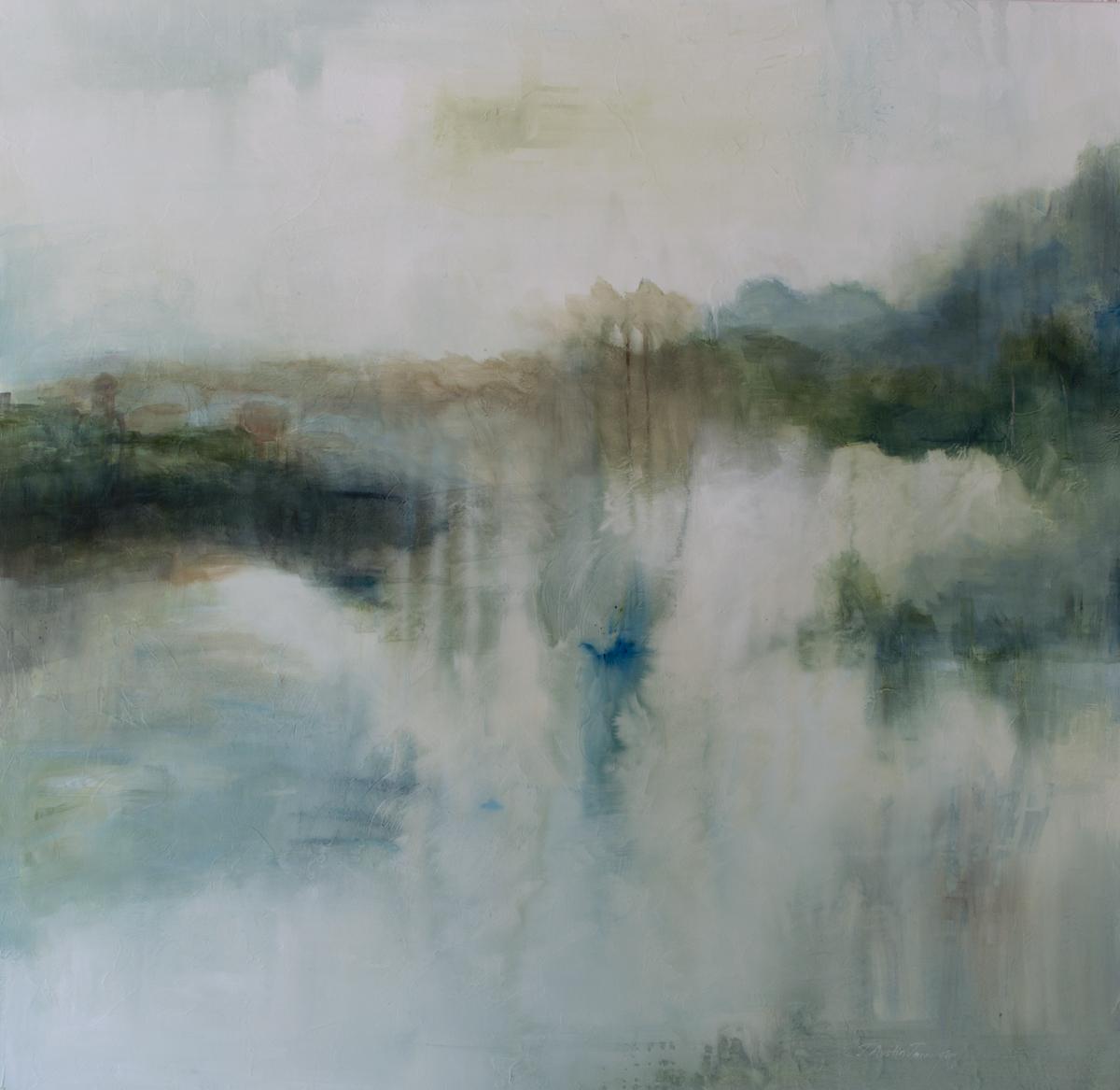 Lagoon|48x48