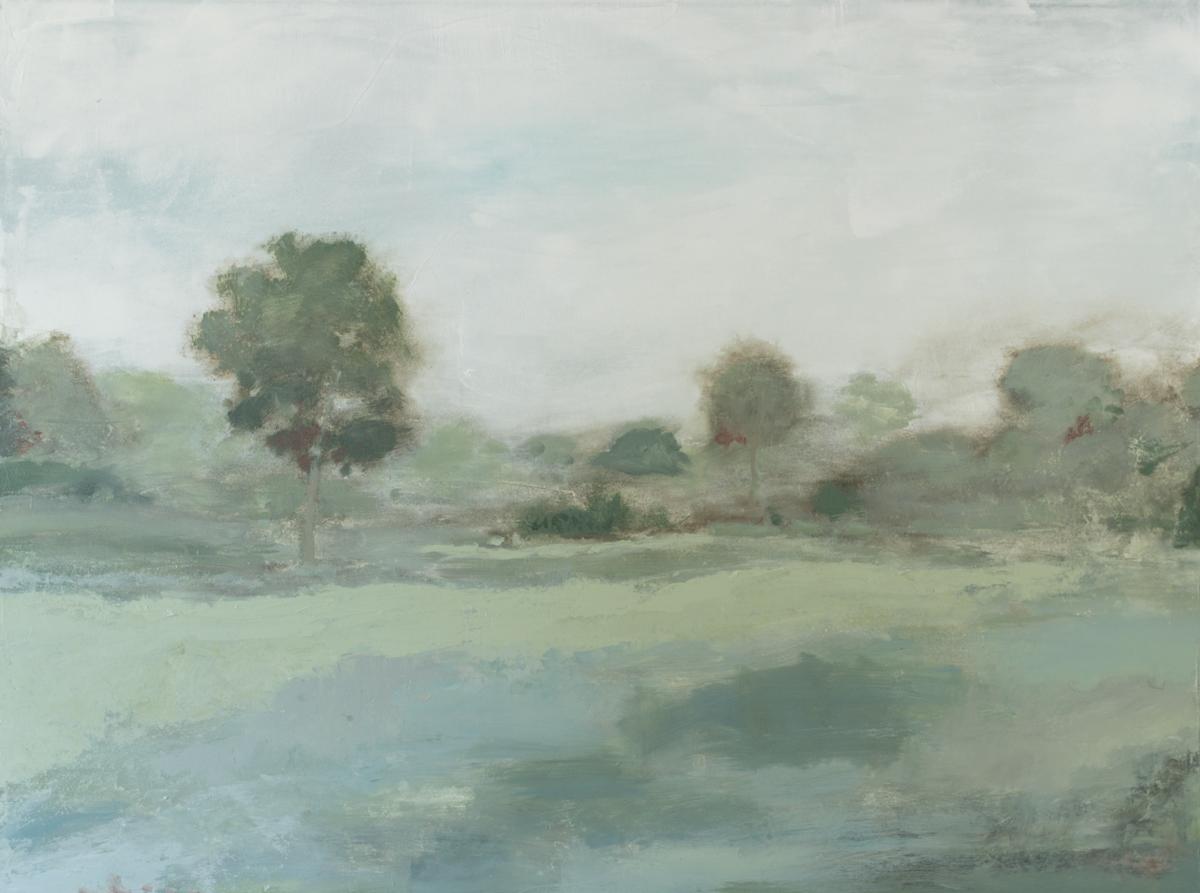 Summergrove|30x40