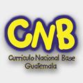 Currículum Nacional Base Guatemala