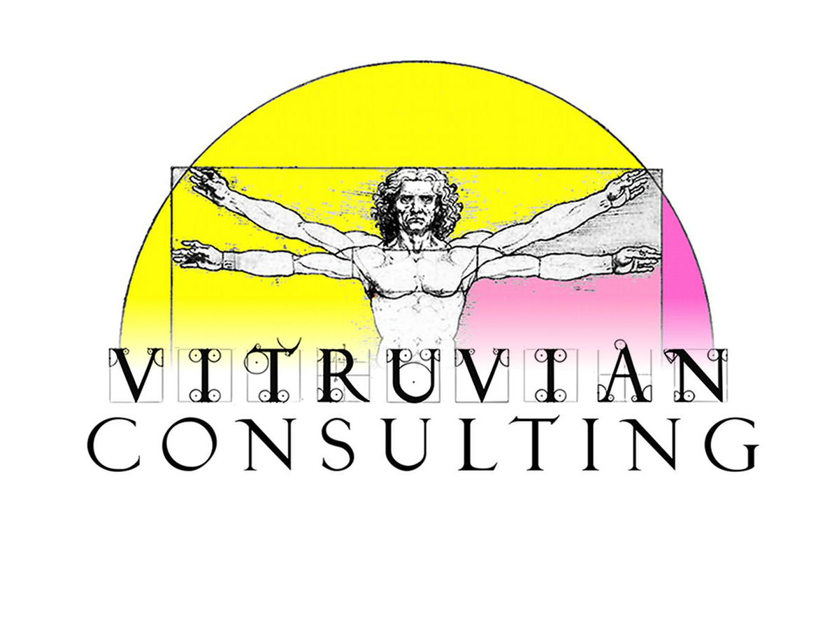 vitruvian_vertical_1200x891.png