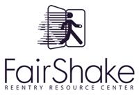 fairshake.png