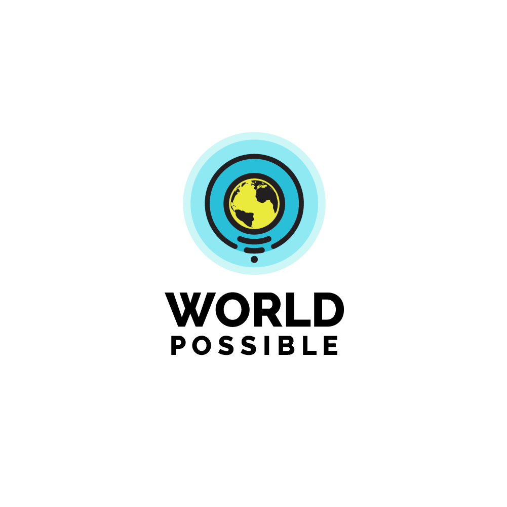 World Possible - Vertical.png