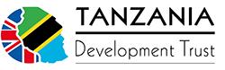 TDT_logo_large_RGB1.png