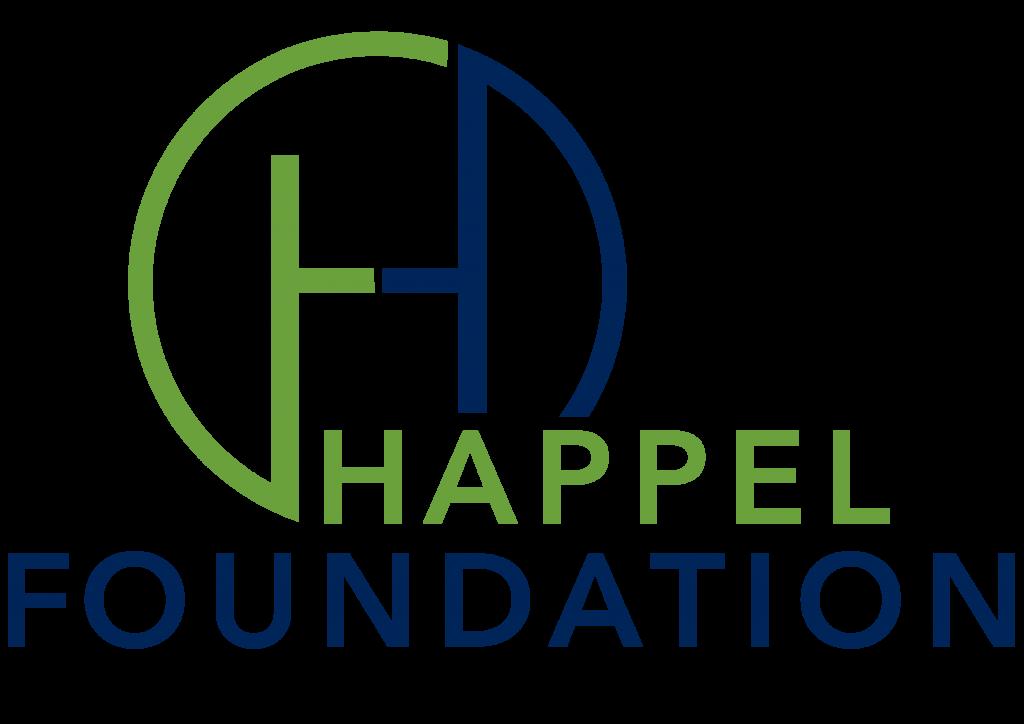 Happel Foundation
