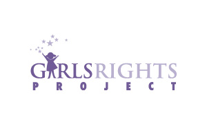 Girls Rights Project.jpg