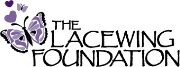 The Lacewing Foundation.jpg