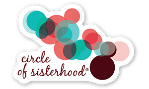 circle-of-sisterhood.jpg