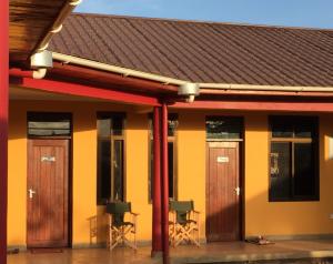 SEGA Lodge #1.png