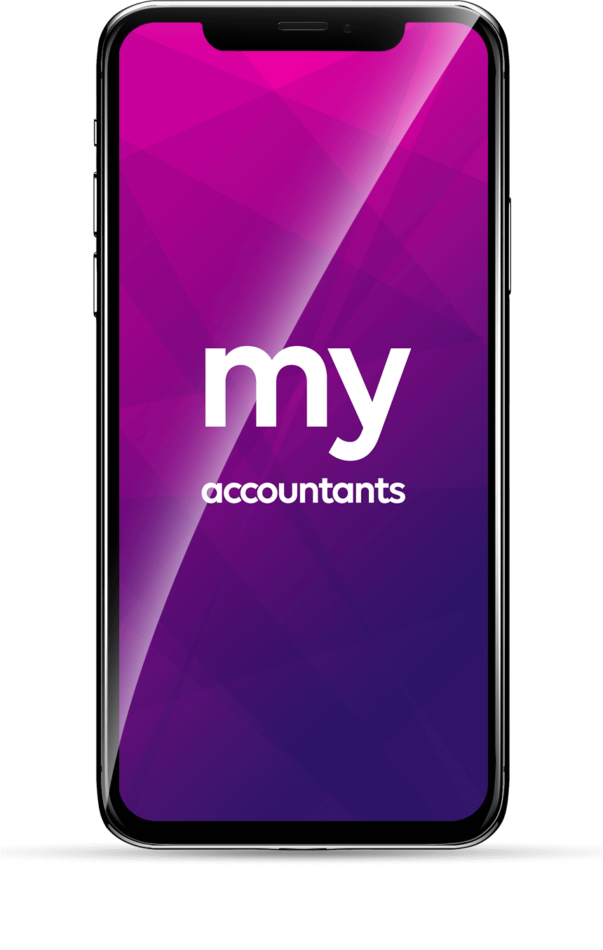 my-accountants-new-splash-1.png