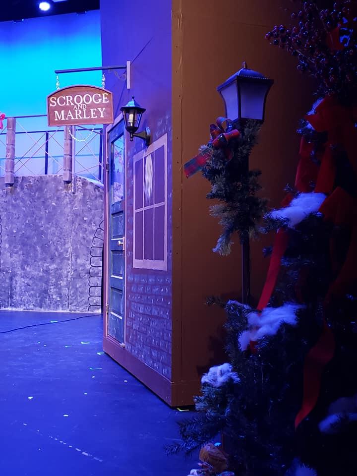 Scrooge 2.jpg