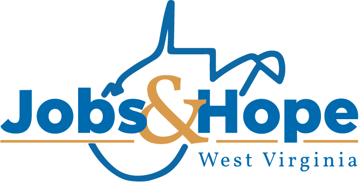 Jobs & Hope logo.png