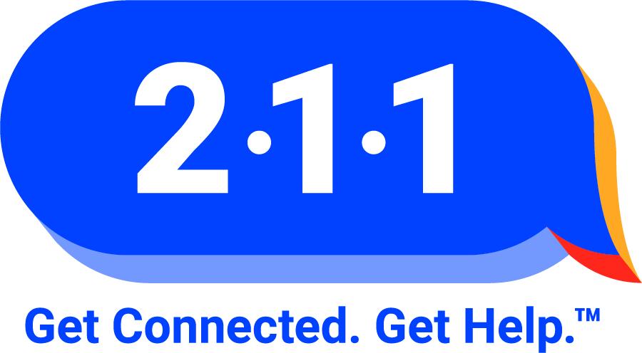211 2019 Logo.jpg