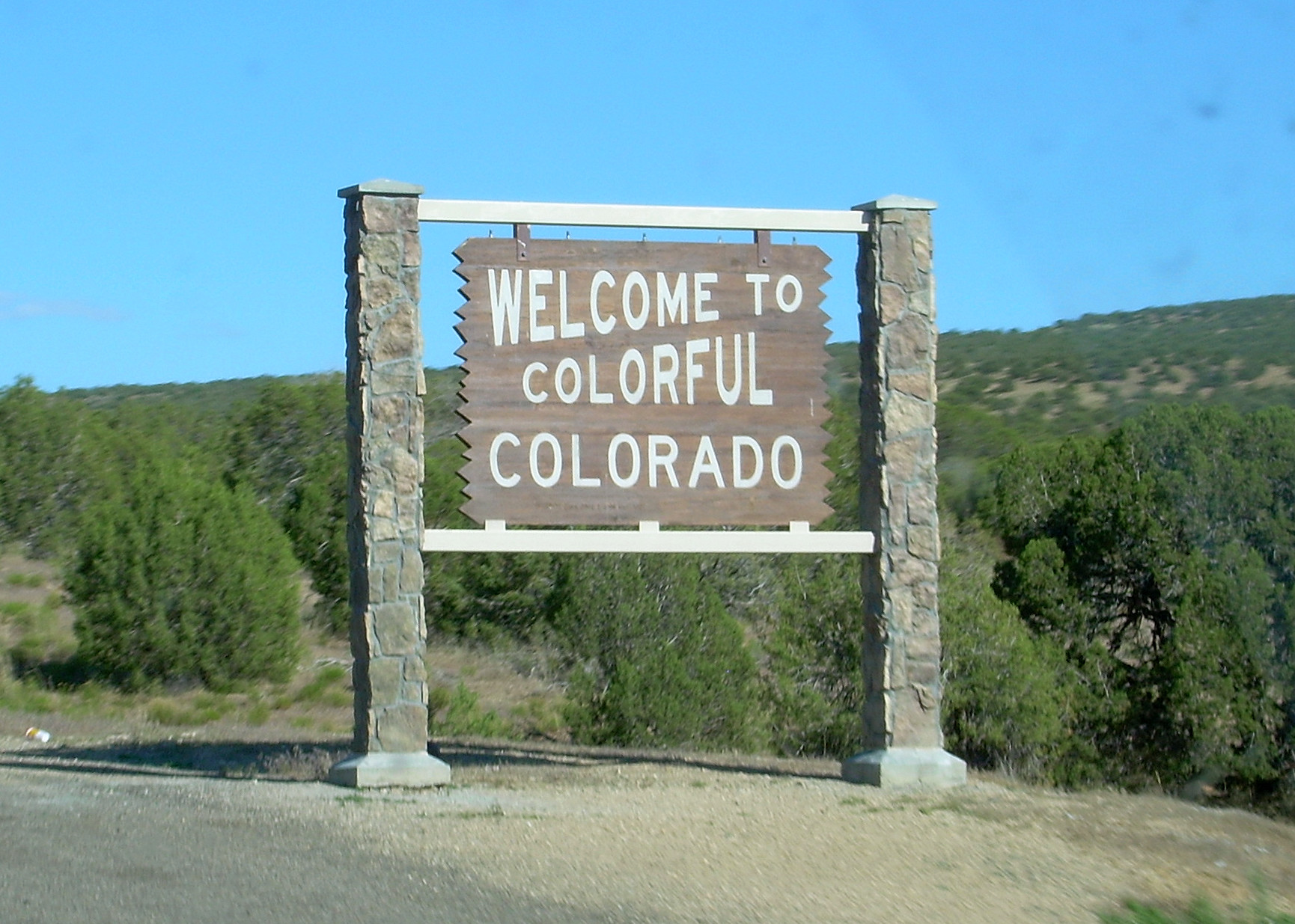 Just one of several states with tons of out of state OTC options.