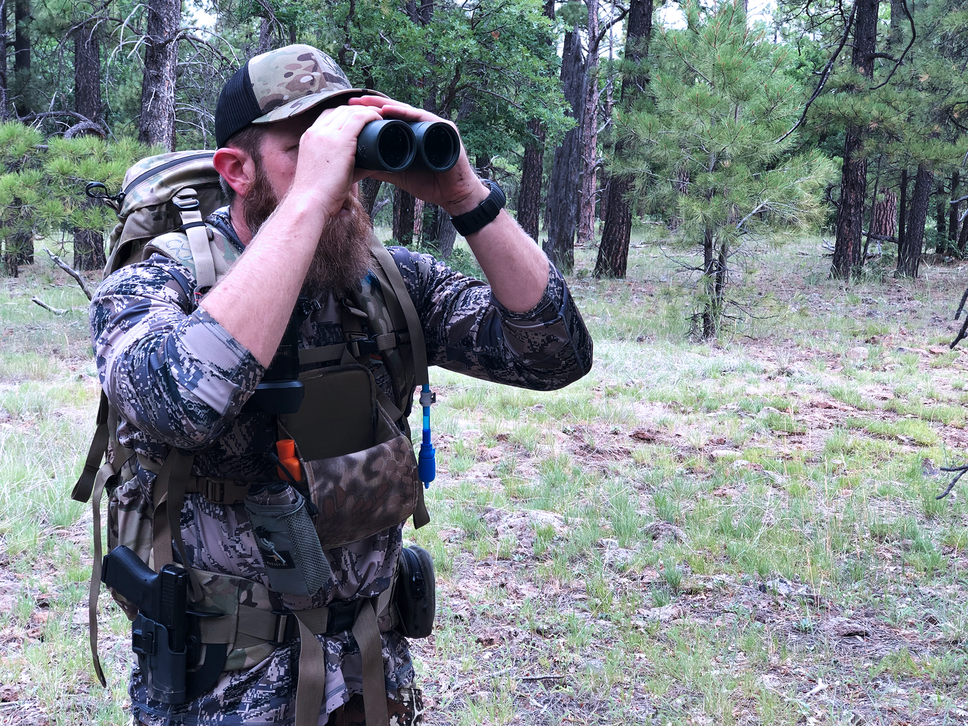 Hunting Binoculars.jpg