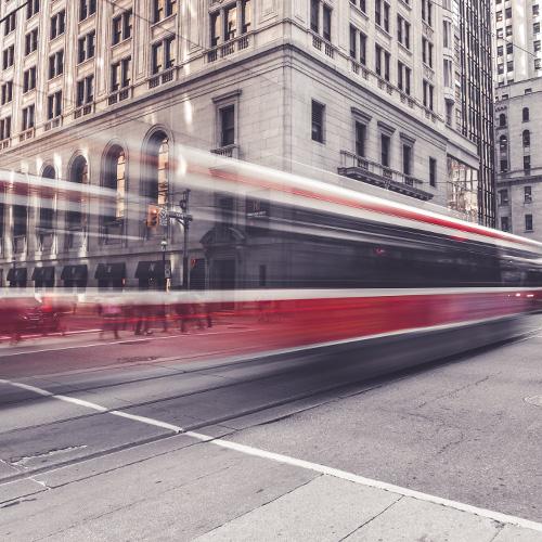 streetcar-PHOTO2.jpg
