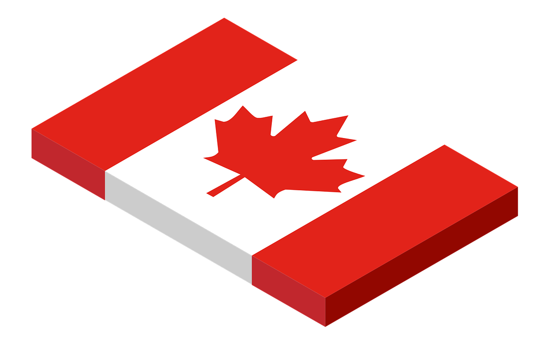 canada-2417195_1280.png