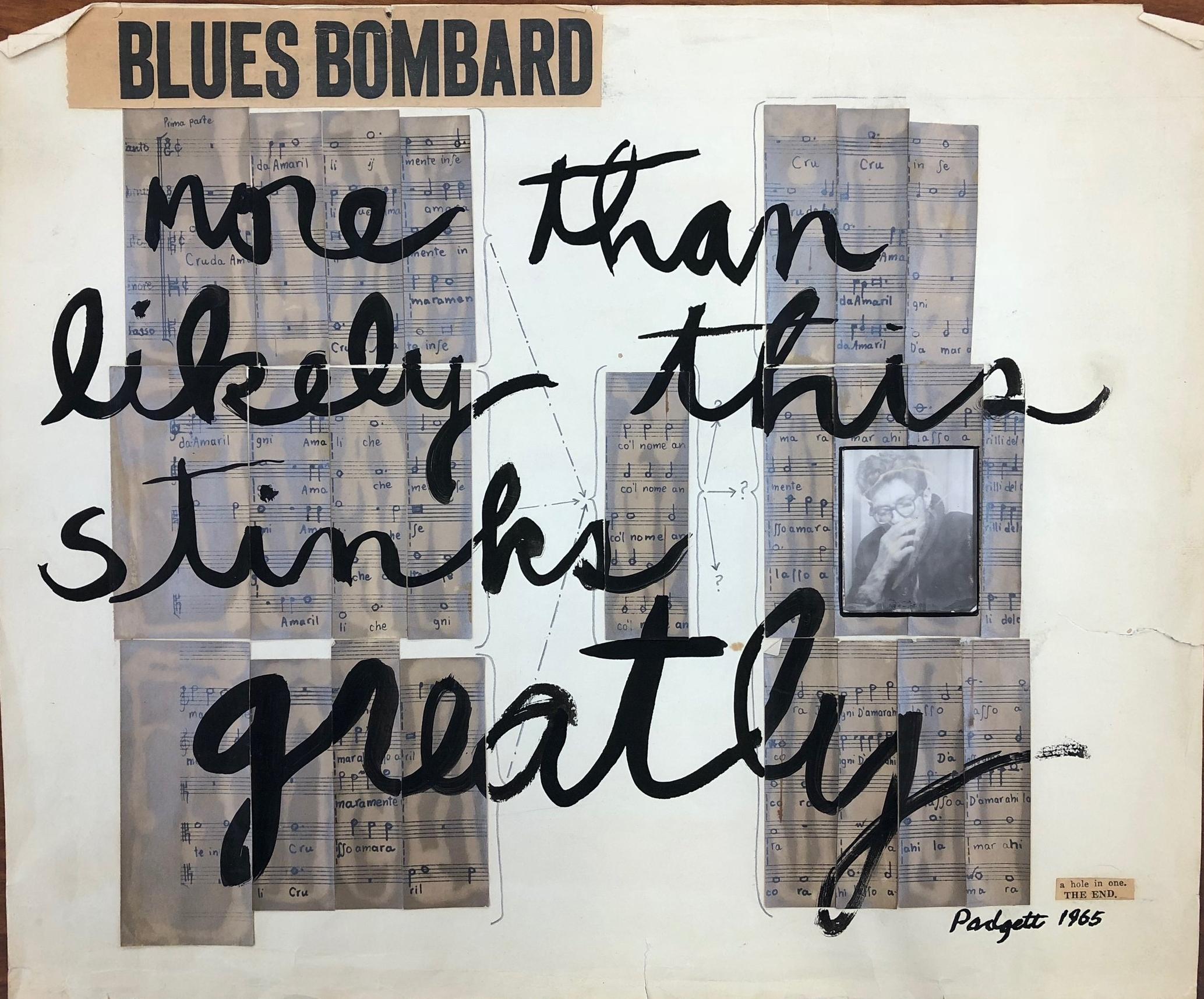 Padgett Blues Bombard.jpg
