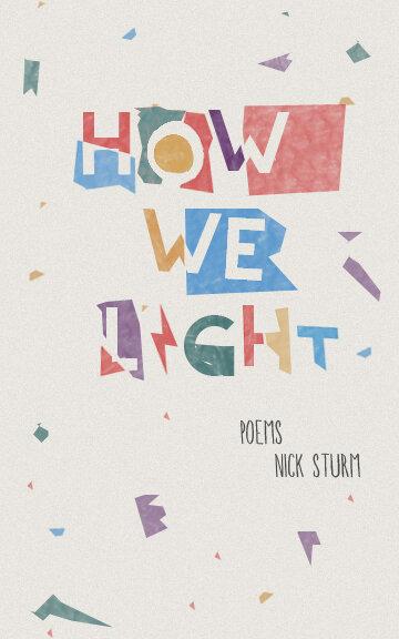 how we light.jpg