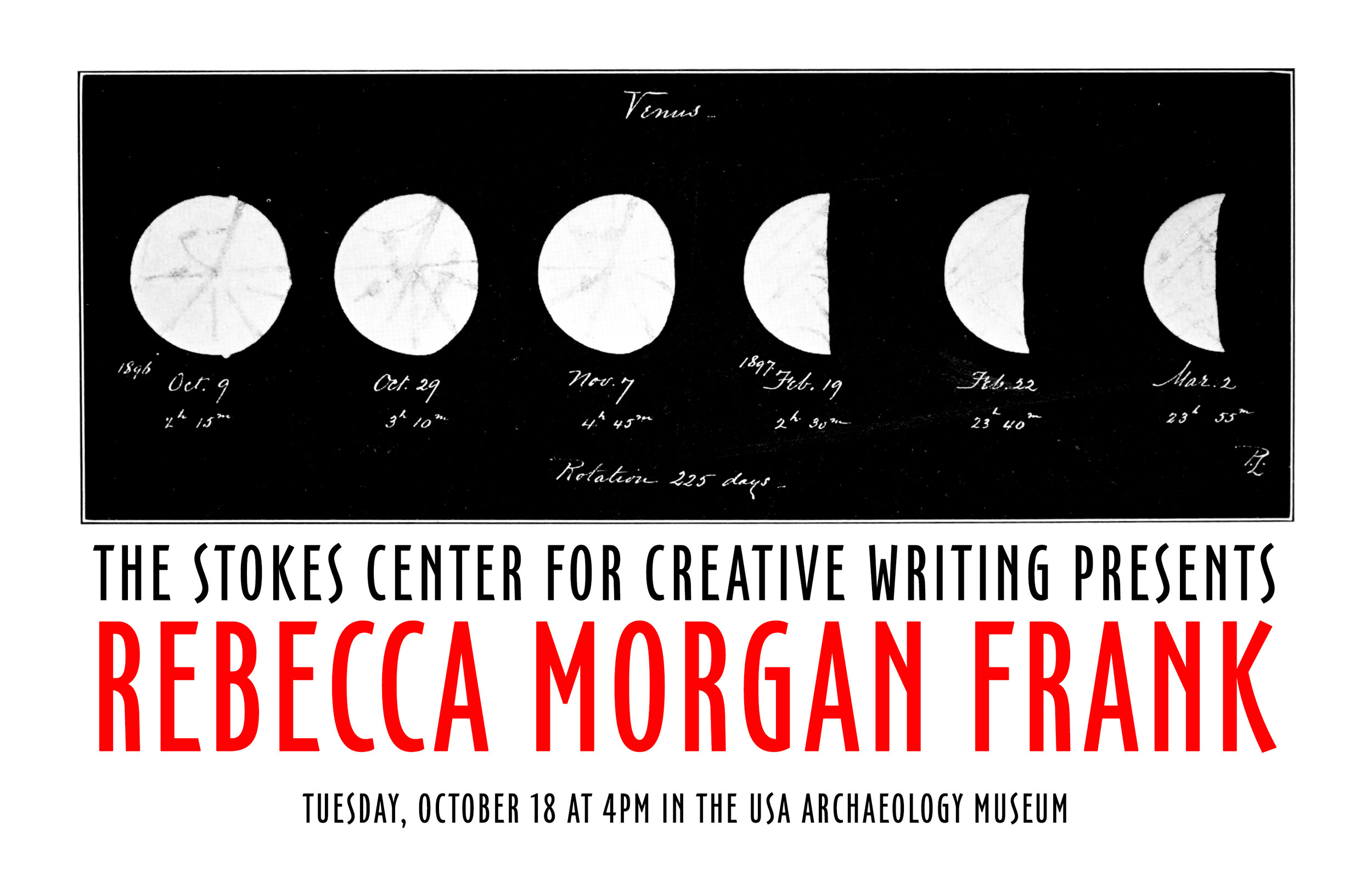 Rebecca Morgan Frank_Stokes Center Poster.jpg