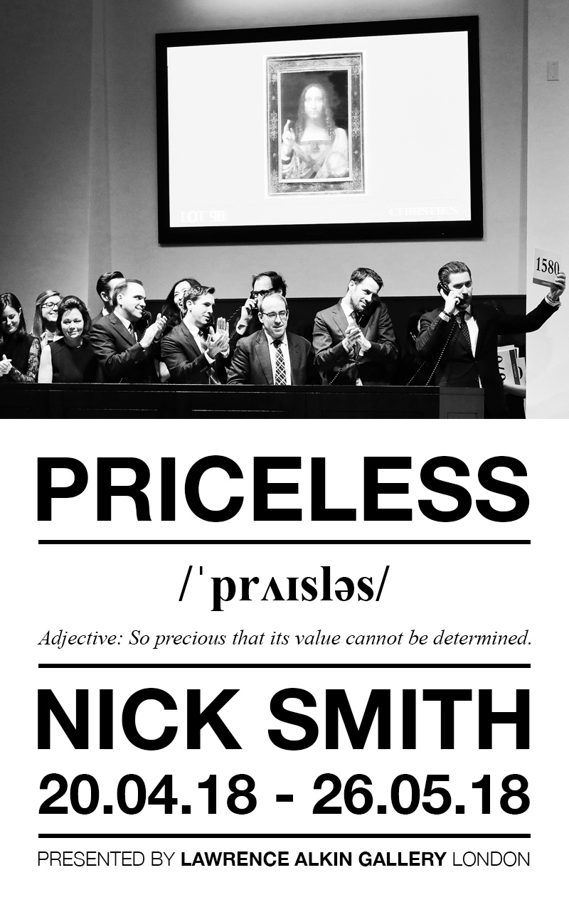 NEW Priceless eflyer with date.jpg