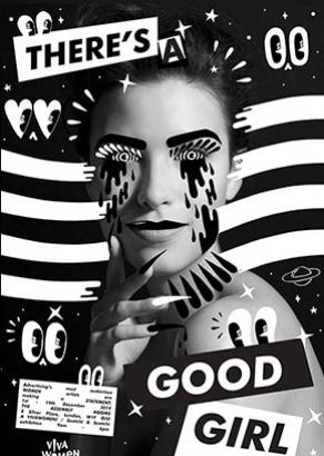 good girl 3.png