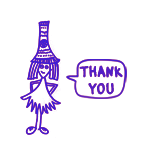 thank-you-2019.png