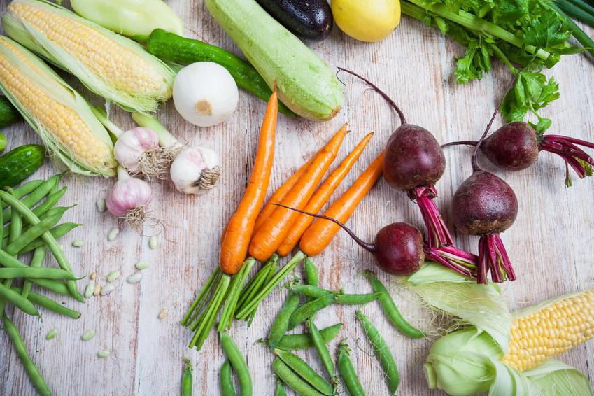 Vegetables pic  © igorp17.jpg