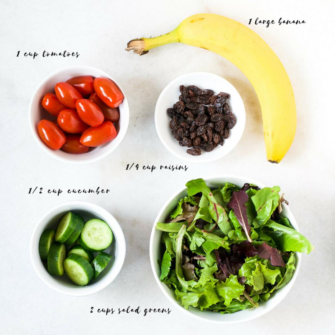 Fruit_Veg1