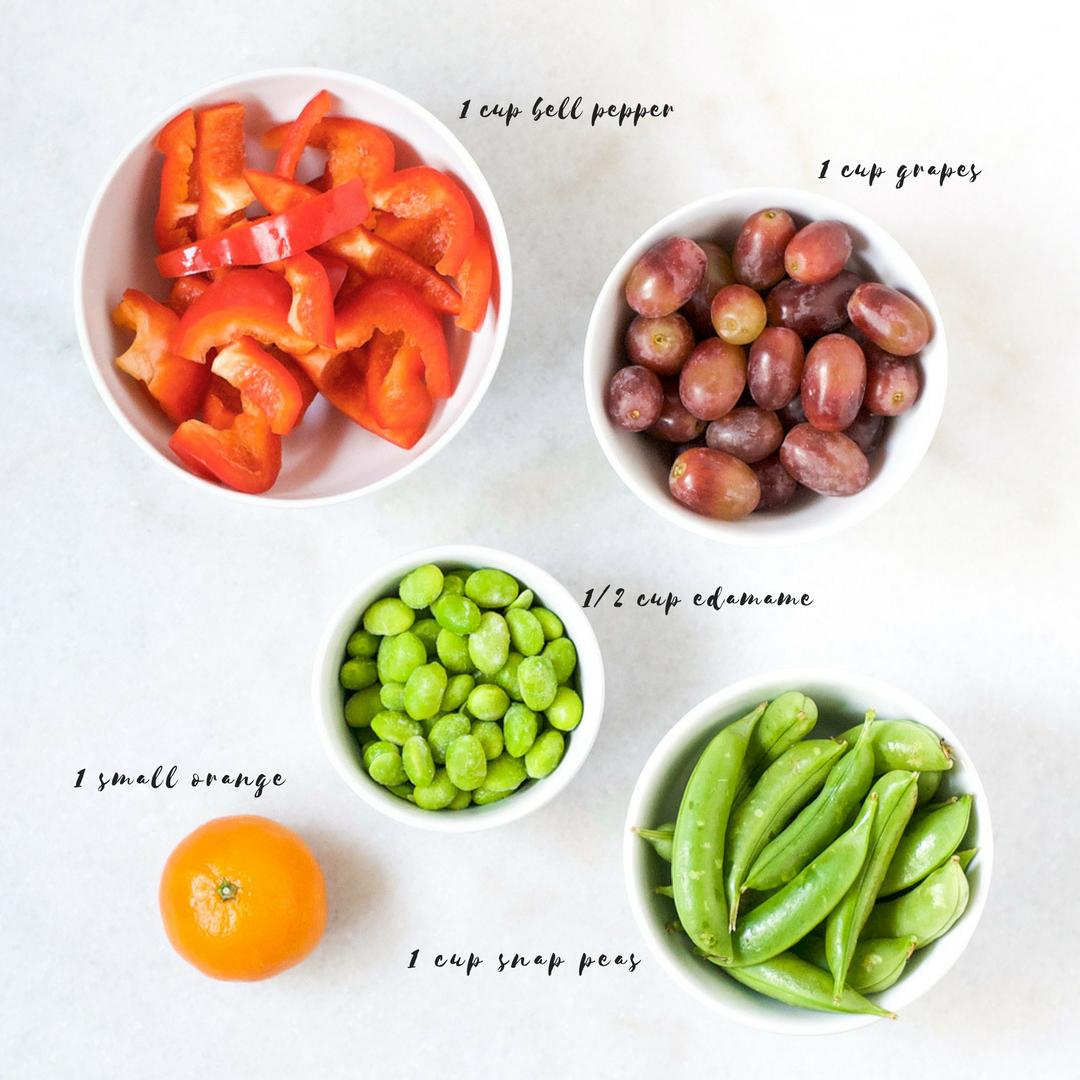 Fruit_Veg2