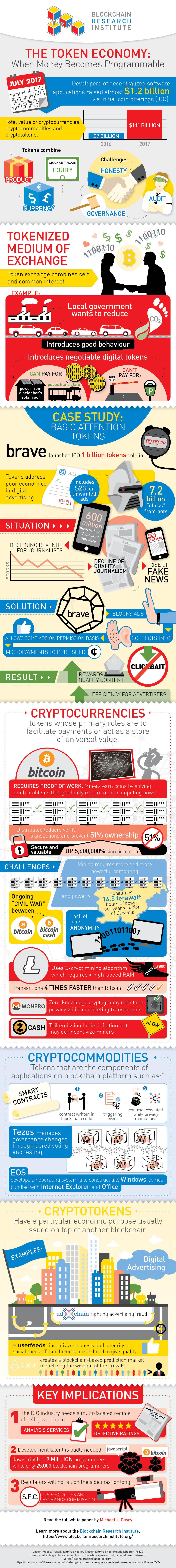 The Token Economy INF.jpg