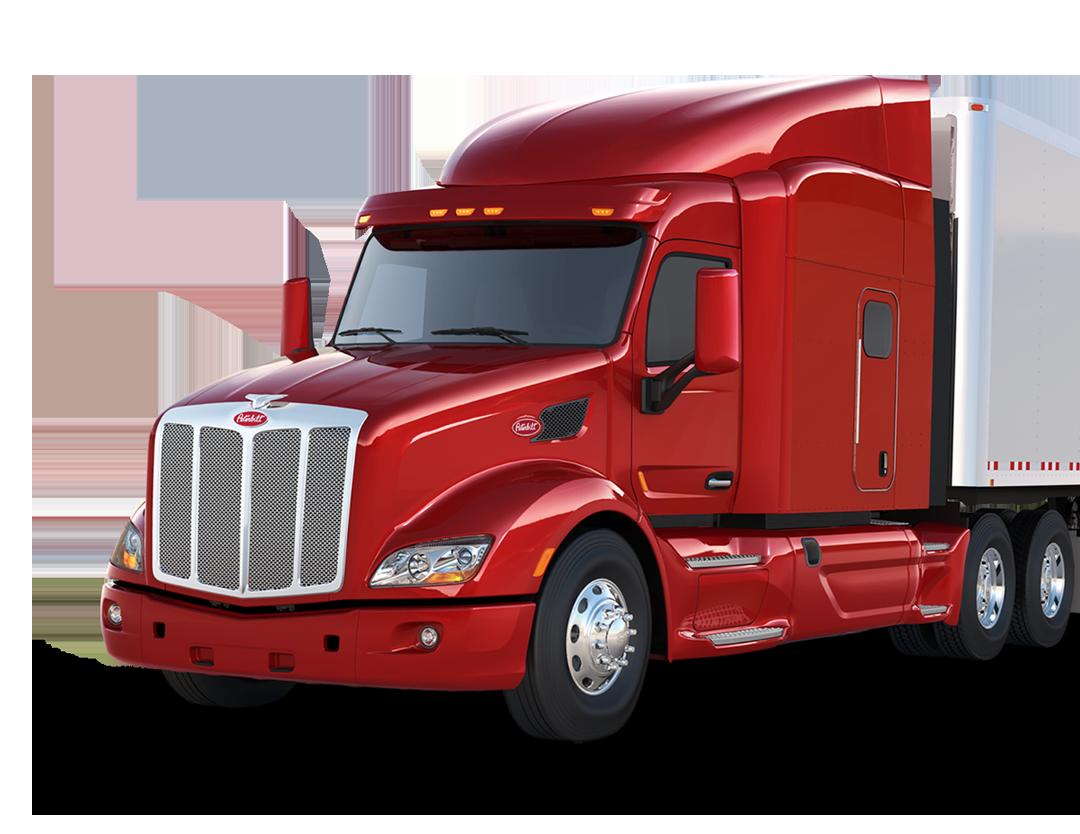 photo--graphic--cutout--semi-truck.png