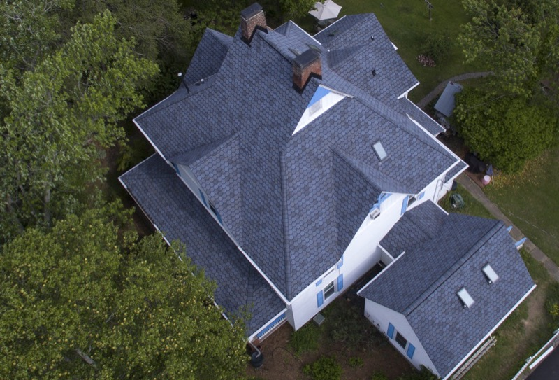 aerial-drone-thermal-photography-services-asheville-21.jpeg