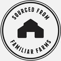 our-story-icon-farm-200px.jpg