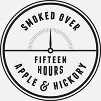 our-story-smoking-200px.jpg