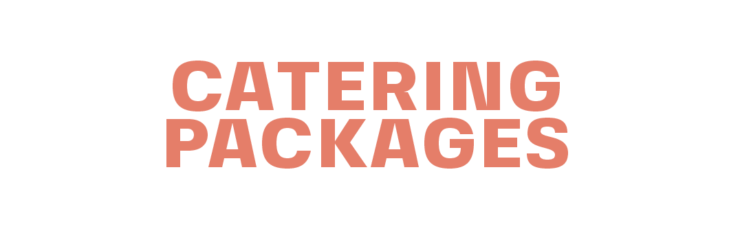 Catering Packages_Premium Meats copy 5.png