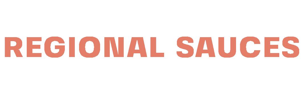 Regional Sauces 24pt_Premium Meats copy 2.png