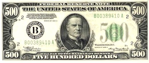 500-dollar-bill-front.jpg