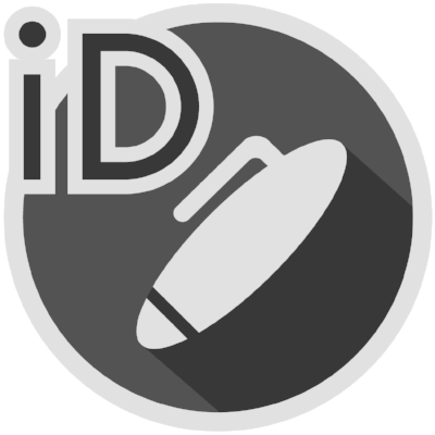 iD Logo New2-01.png