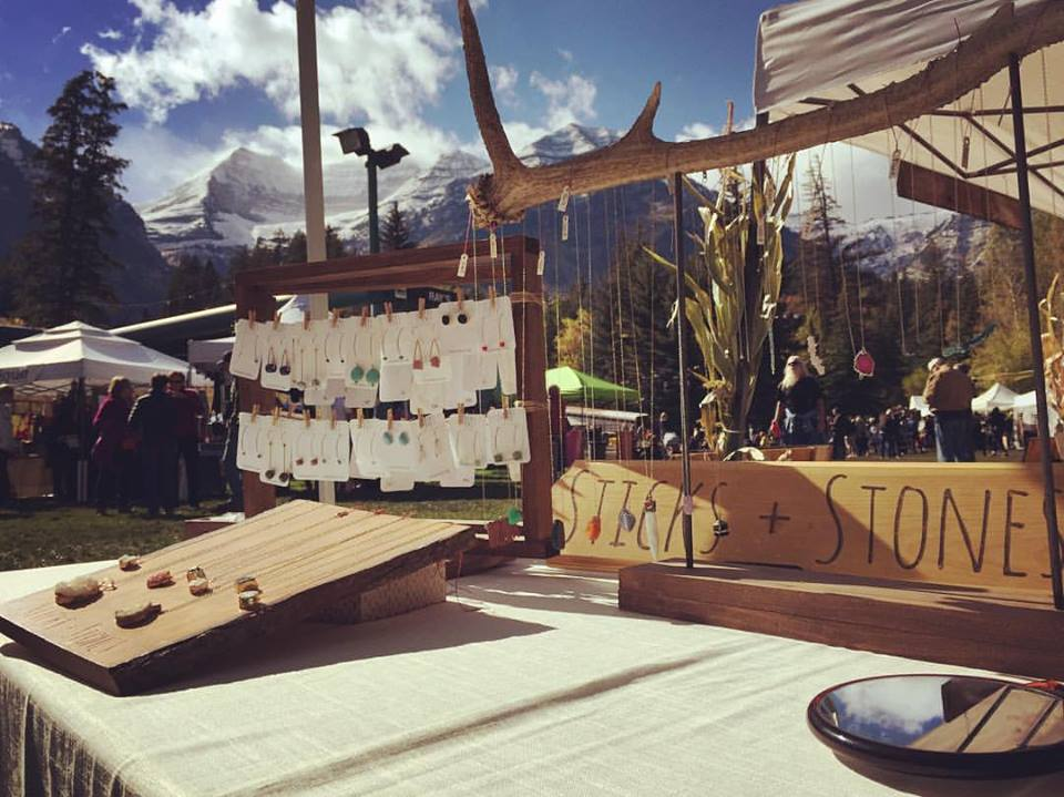 market + Festival Calendar - Check out our upcoming events!