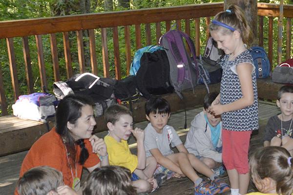 tryon-creek-nature-day-camp-counselor-coral-ng-group.jpg