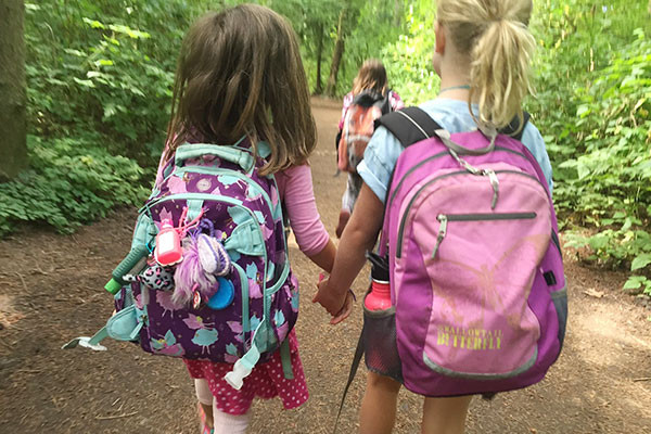 nature-day-camp-backpack-adventure-tryon-creek.jpg