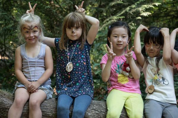nature-day-camp-girls-tryon-creek.jpg