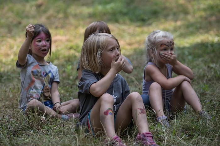 tryon-creek-summer-camp-children-curious.jpg