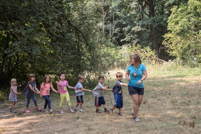 tryon-creek-summer-camp-children-ducks.jpg