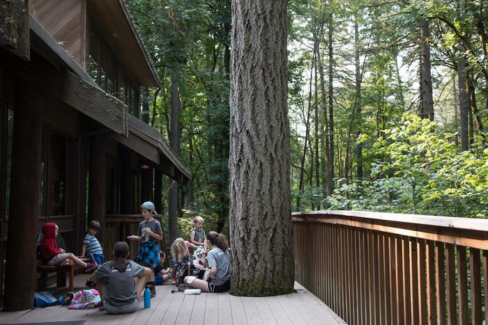 tryon-creek-summer-camp-nature-center-break.jpg