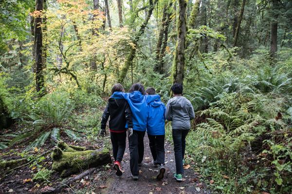 tryon-creek-volunteer-friendship.jpg
