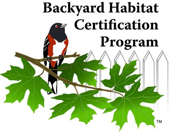 tryon-creek-backyard-habitat-program-logo.jpg
